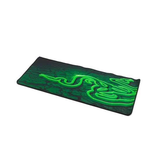 HADRON HDX3510 OYUN MOUSE PAD 300*700*3MM